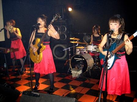 20081227bunnies 010