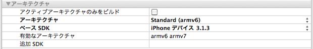3.2foriPhone