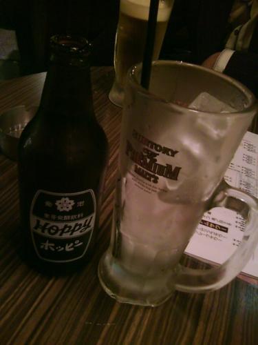 えびす酒家