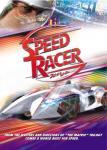 スピードレーサー1-1