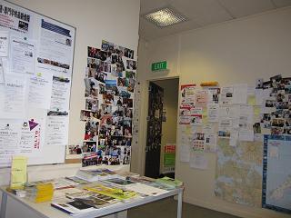 旧オフィス3