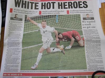 All Whites1