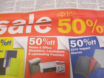 Labour day sales2