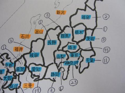 地図201004