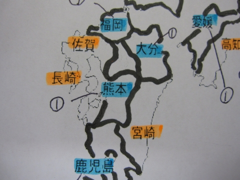 地図201006