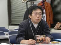 CD紹介3 1205
