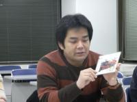 CD紹介1 1205