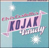 Kojak Variety_Elvis Costello