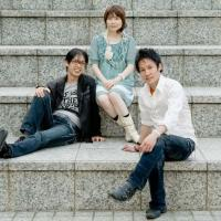 7_6 style-3(変換後)