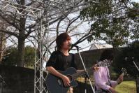 IMG_0373(変換後)