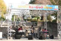 IMG_0501(変換後)