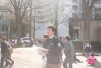 IMG_0360(変換後)