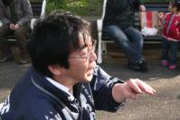IMG_0428(変換後)