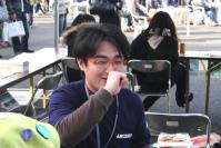 IMG_0530(変換後)