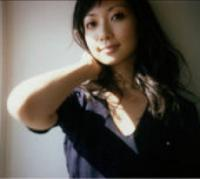 image-1(変換後)
