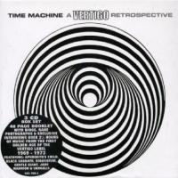Time Machine Vertigo Retrospective(変換後)