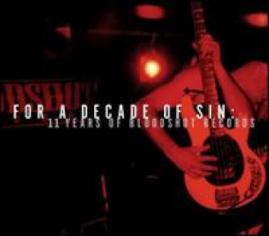For a Decade of Sin 11 Years of Bloodshot Records(変換後)