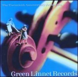 20th Anniversary Green Linnet Collection(変換後)