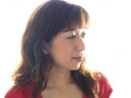 6noda_shouko(変換後)