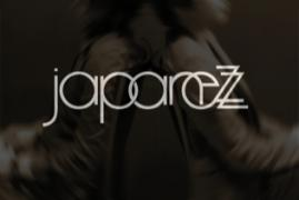 a_3japanezz(変換後)