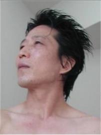 a_7jun(変換後)
