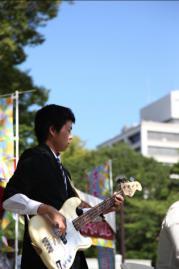 IMG_0081(変換後)