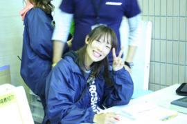 IMG_0084(変換後)