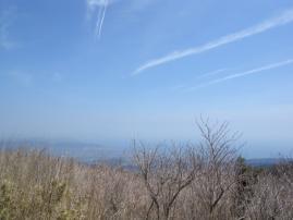 明神登山3
