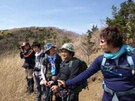 11.04.17.明神ヶ岳32