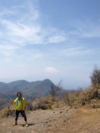 11.04.17.明神ヶ岳26