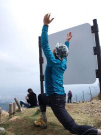 110504塔の岳登山22