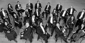 チューリッヒ交響楽団