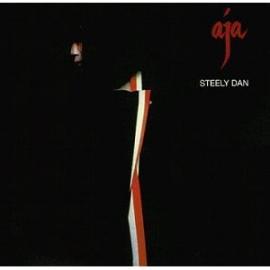 Aja / Steely Dan