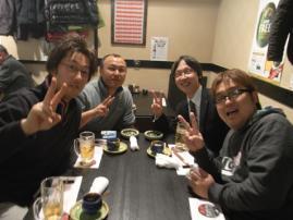 atugi_yoshida.jpg