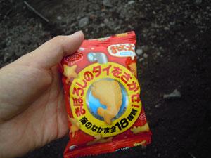 fuji-010.jpg