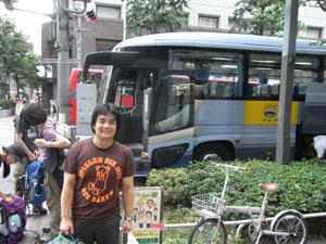 fuji-054.jpg