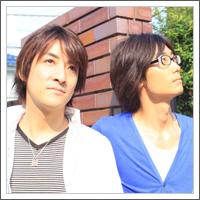 photo_nu.jpg