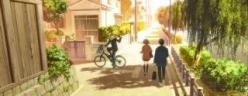 映画「ドットハック」舞台となった柳川ツアー決定 特別試写も