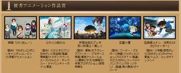 日本アカデミー賞 アニメ部門に「映画 けいおん!」など5作品