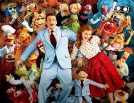 「ザ・マペッツ」5月19日公開 ディズニーがマペットのミュージカル