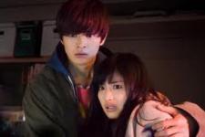 「貞子 3D」5月12日全国公開