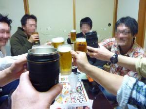 P1040123_convert_20110501140809.jpg