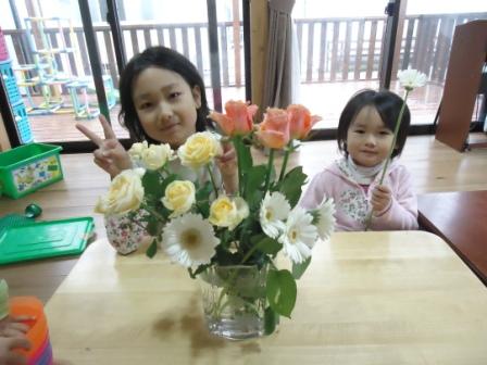 2011_1203_094601-DSC01093.jpg