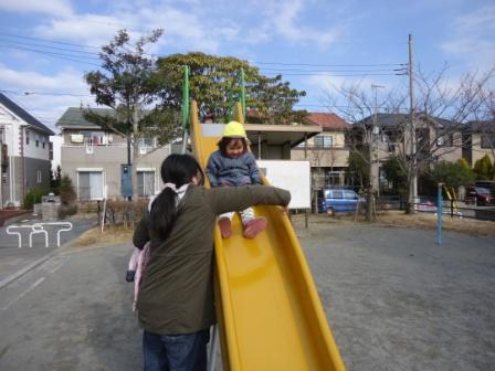 2012_0114_104447-DSC02461.jpg