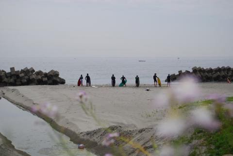 鳴門の海4