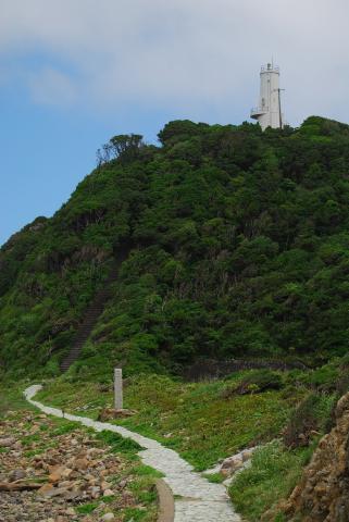 蒲生田岬7