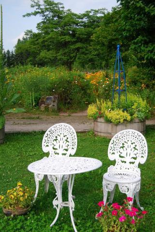 紫竹ガーデン13