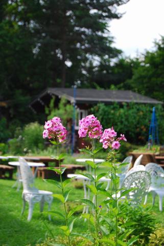 紫竹ガーデン14