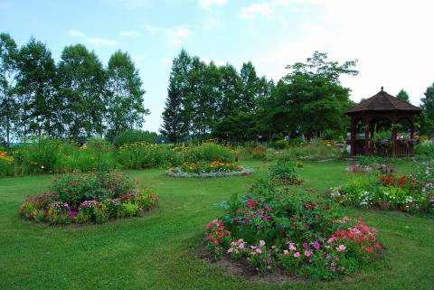紫竹ガーデン15