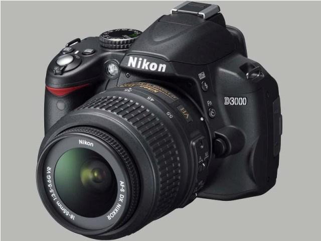 Nikon_D3000.jpg